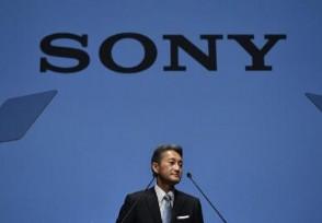 索尼申请趣味专利 这样关闭电视广告你愿意么?