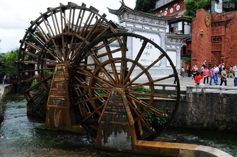 丽江旅游恢复营业 包含有哪些景区恢复了?