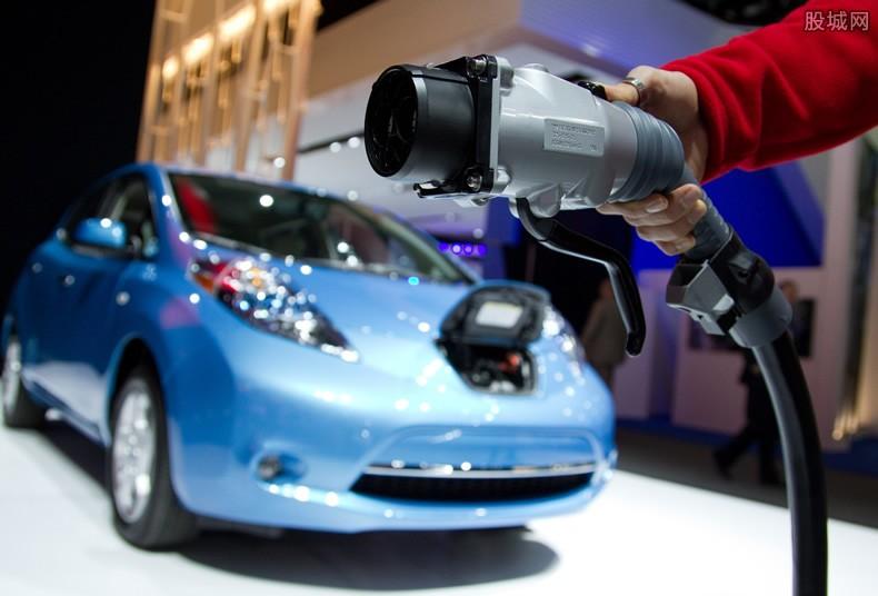 买新能源车如何