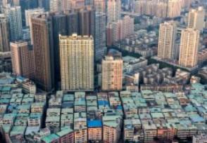 广州拍出史上最高单价地块 楼面价64576元/平