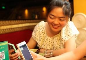 青海餐饮恢复营业 营业后每天要进行晨检和体温监测