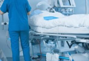 治疗新冠肺炎要花多少钱 这些是你要了解的!