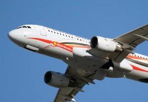 坐飞机全程戴口罩会不会被传染 乘坐需要注意什么