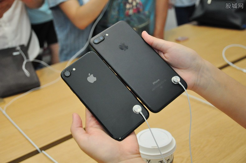 iPhone12最新消息