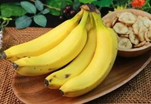 在越南一斤香蕉多少钱 价格真的很便宜吗?