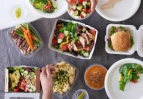 武汉1万多家餐饮店恢复外卖 你会点餐吗?