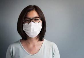 一次性口罩和医用口罩区别 你有没有买错?
