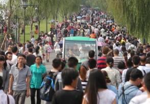 几月份去云南旅游最好 各地最佳旅游时间介绍
