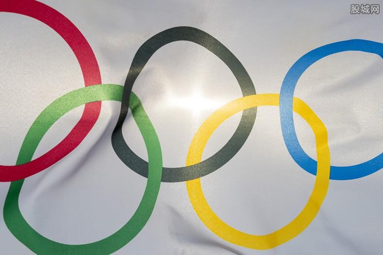 奥运门票可退票 2020退票最新规定明细公布