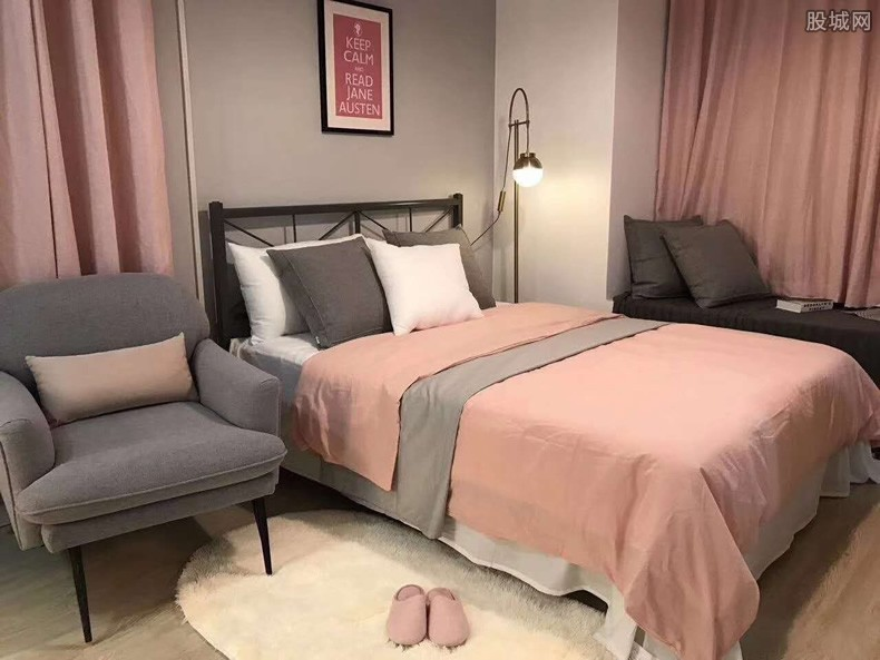 一室一厅租房500元 这样的房子贵不贵?