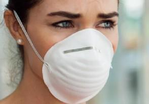 正品n95口罩多少钱一个 口罩怎样辨别真假?
