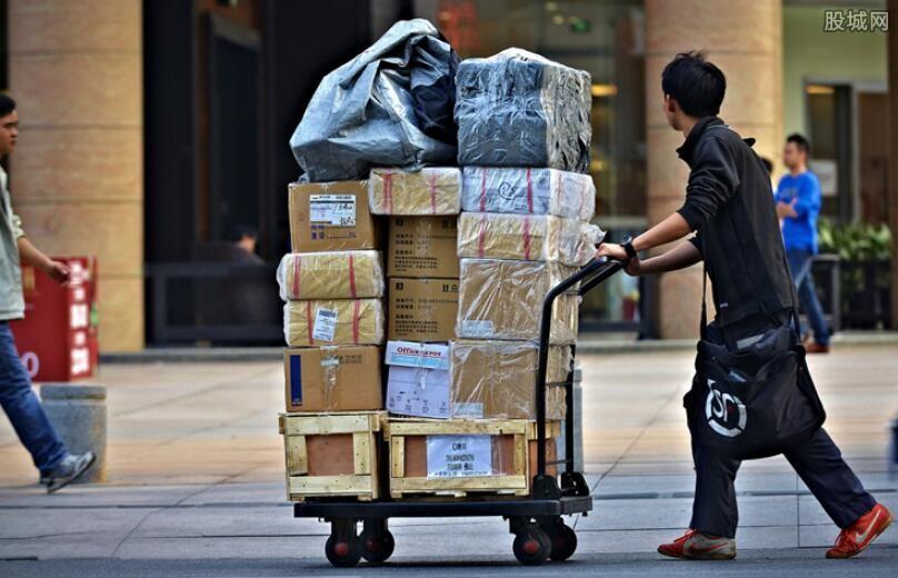 2020顺丰快递价目表 邮寄10公斤多少钱