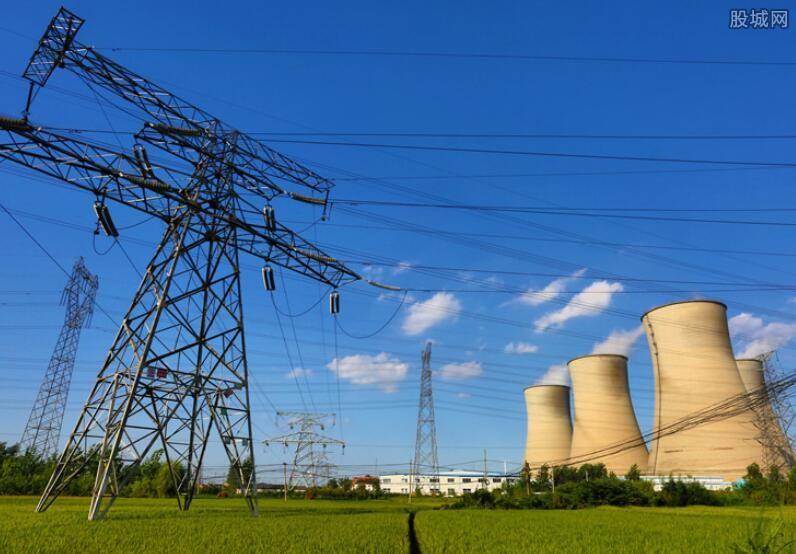 现在电价每度多少钱 最新收费标准公布