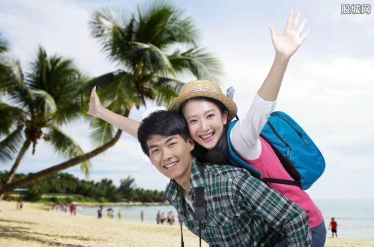 今年旅游收入或将减少 多国旅游业遭受重创