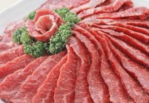 便宜进口牛肉的秘密 是不是质量有问题的?
