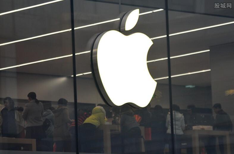 苹果11最新售价