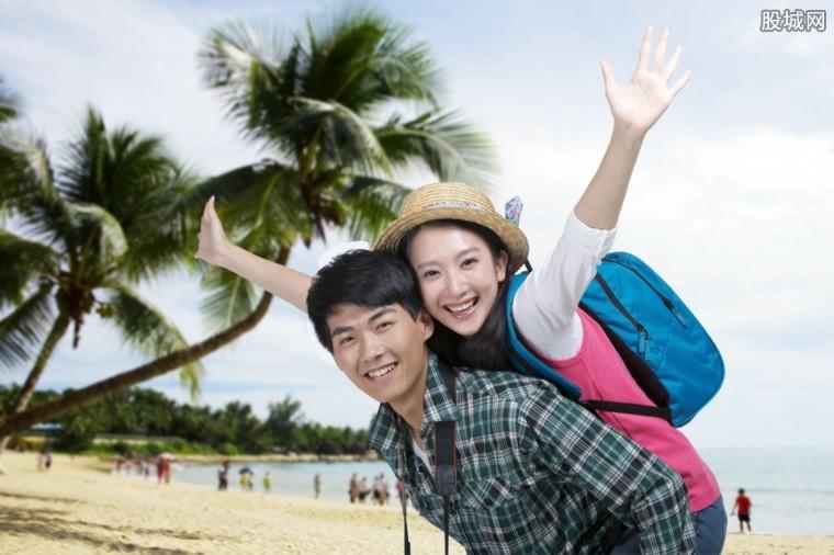 五一放假去旅游吗