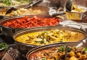 部分知名餐饮企业涨价 报复性消费还会出现吗?
