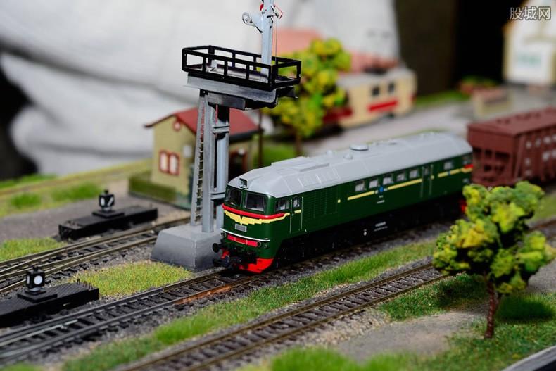 绿皮火车票价