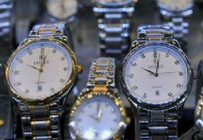 手表哪里买最便宜 看完以下内容就知道了!