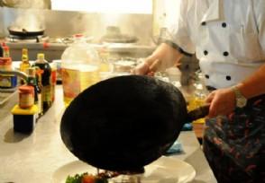 不粘锅哪个牌子好 推荐几款质量好的品牌