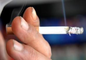 中华烟多少钱一条 香烟价格表图片大全