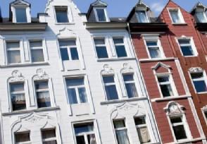买公寓自住好吗 25万一套是否值得买?