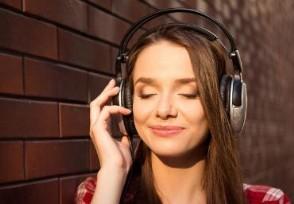 苹果或将推出头戴式耳机 售价约350美元?