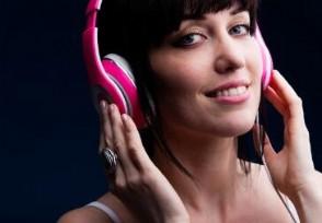 苹果或推出头戴耳机 价格具体是多少?