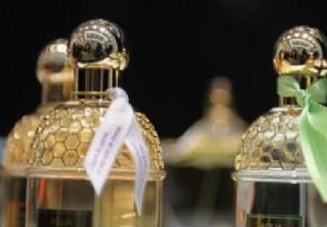 香水保质期一般多久 过期了还能用吗?