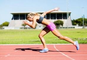 室内健身场所将开放 满足群众参与体育健身的需求