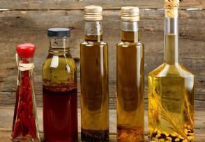 吃什么牌子的油最健康 营养专家来告诉大家