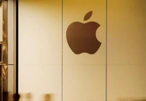iPhoneXR直降2600元 你会购买吗?