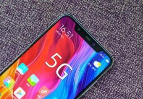 2020中国Q1手机销量 哪个品牌最受欢迎?