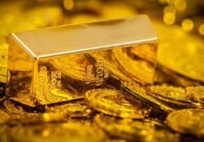 黄金和铂金哪个贵 它们哪个更加保值?