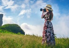 文旅部谈旅游市场 五一基本恢复同期50%