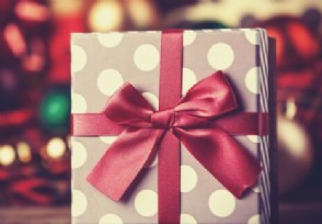 2020母亲节是哪一天 今年适合送什么礼物?