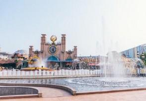 上海迪士尼乐园重启 首日门票销量破1.5万张