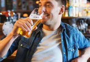 2020啤酒哪个牌子好 这些牌子口感超好
