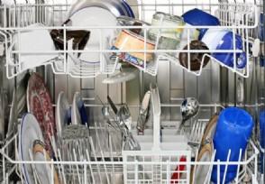 洗碗机有必要买吗 购买哪个品牌最好用