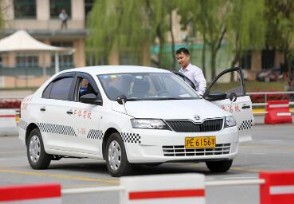 武汉5月20日恢复驾考 场地和考试批次预约考试