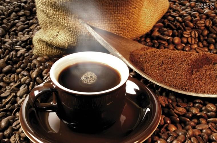 瑞幸咖啡迅速开新店