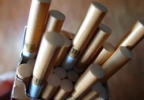 国家对禁烟的有关规定 老烟民以后再也不能买烟抽了吗