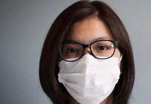 抗疫黑科技机械嘴口罩 用餐时无需摘口罩售价6元起