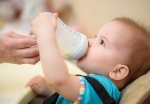 婴幼儿奶粉怎么选 买什么牌子的比较好?