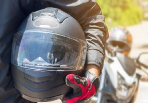 头盔一般买什么价位 3C认证品牌有哪些?