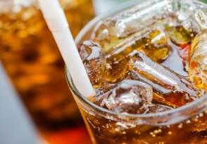 一瓶3元可乐进价多少 2020年会涨价吗?