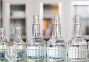 酒精和84消毒液哪个好 主要根据自身的需要选择