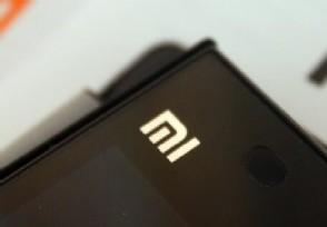 Redmi 10X 全球首批支持双5G待机手机来了