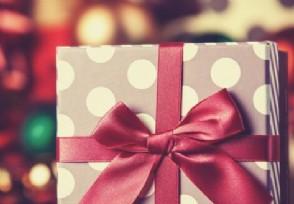 2020六一儿童节送什么 最全礼品清单排行榜